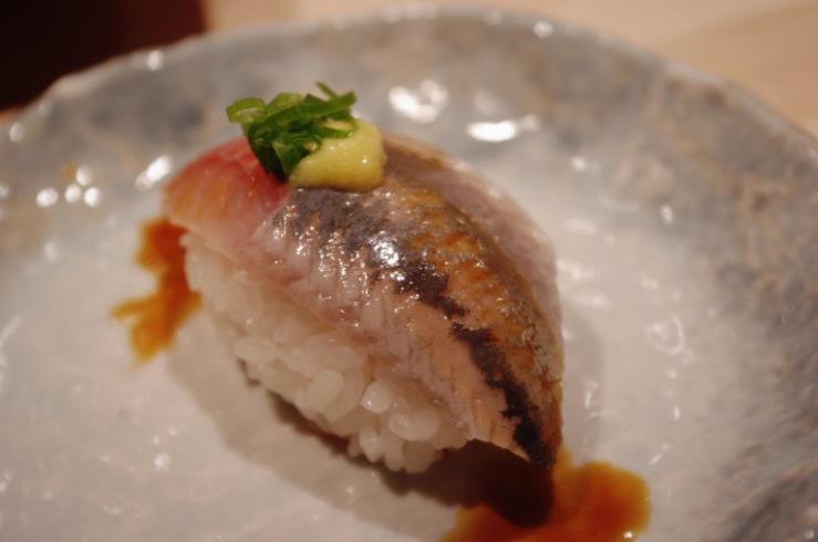 nozawa17sardine