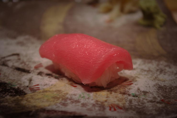 nozawa4