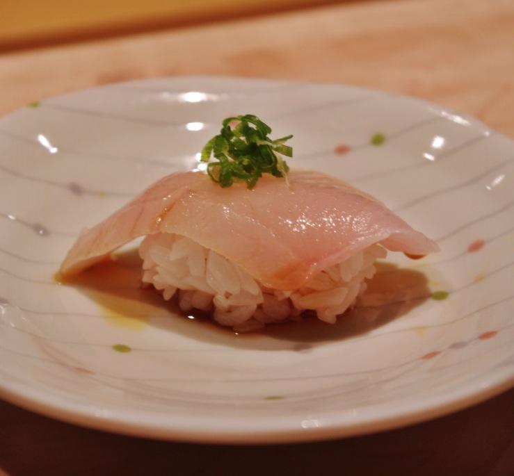 nozawa9